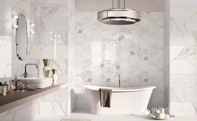 拉卡塔白 斩获陶瓷行业 奥斯卡 设计师最喜爱产品奖项