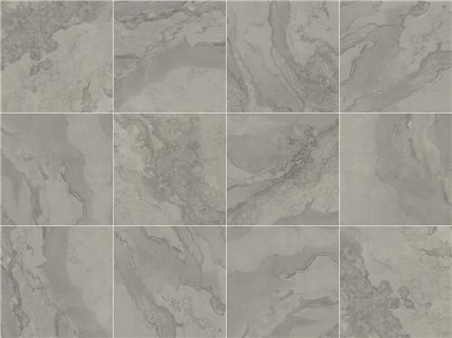 灰色欧式地砖贴图
