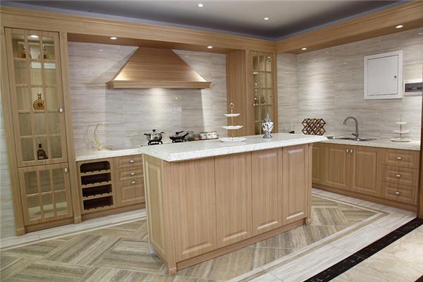 欧亚木纹eq8208b|大理石系列|伊莉莎白瓷砖|特色瓷砖新锐品牌|消费者