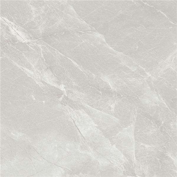 品牌|轻奢瓷砖品牌|白砖之王|高档装修效果图  天然而独特的灰色质感