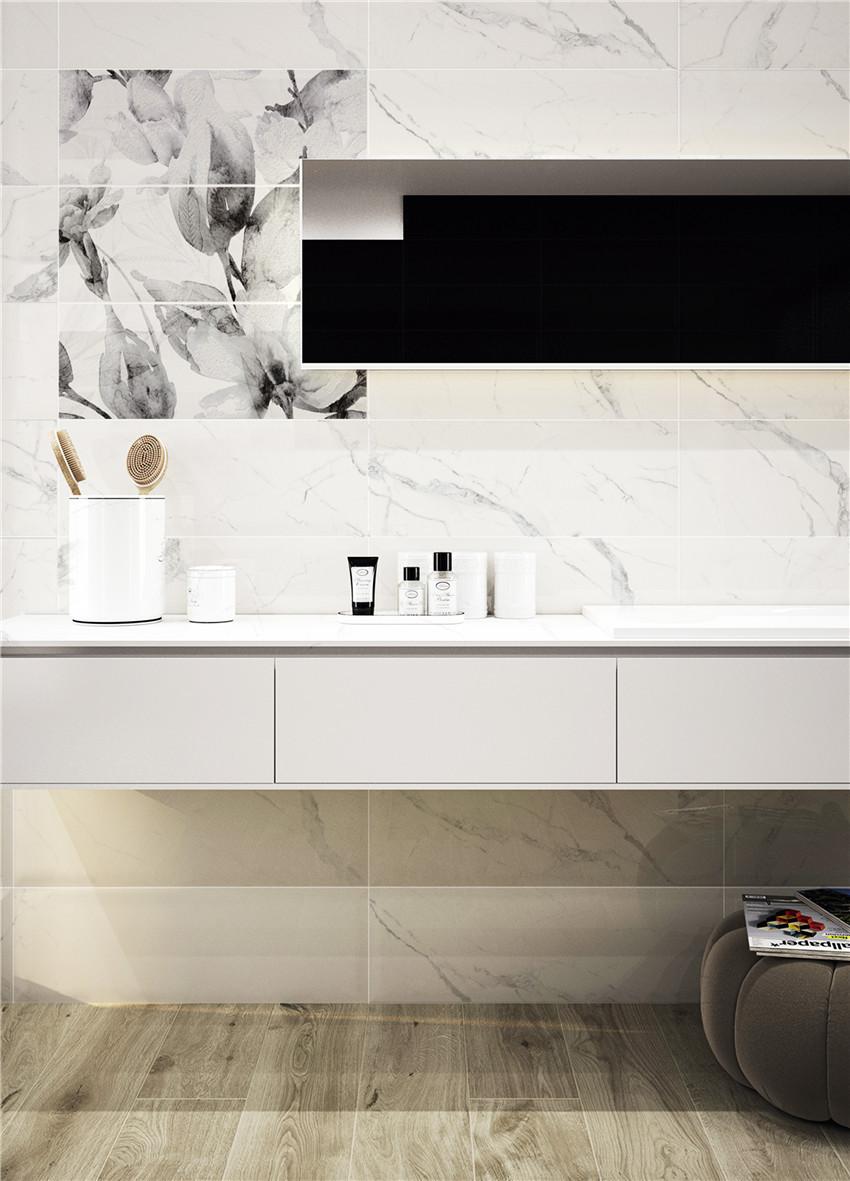 仿古木纹砖规格_EM83006 卡萨布兰卡,伊莉莎白瓷砖-瓷砖一线品牌|高档陶瓷大板 ...